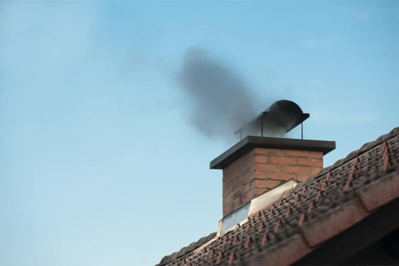 Arsenic Emissions